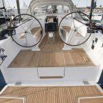 Yacht rental in Israel
