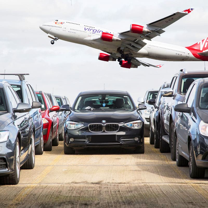 transfer-aehroport-ramon-ehjlat