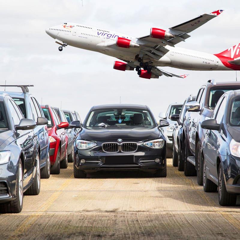 transfers-ramon-airport-eilat