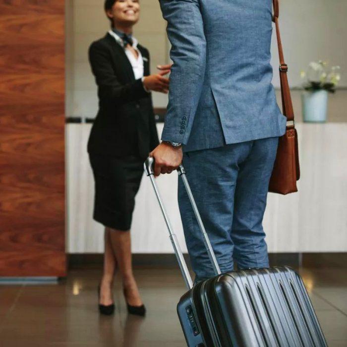 cip-vip-services-at-ramon-airport