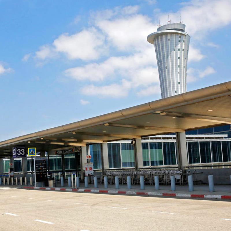ramon-airport-transfer-to-ben-gurion-airport