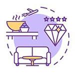 ben-gurion-vip-lounge