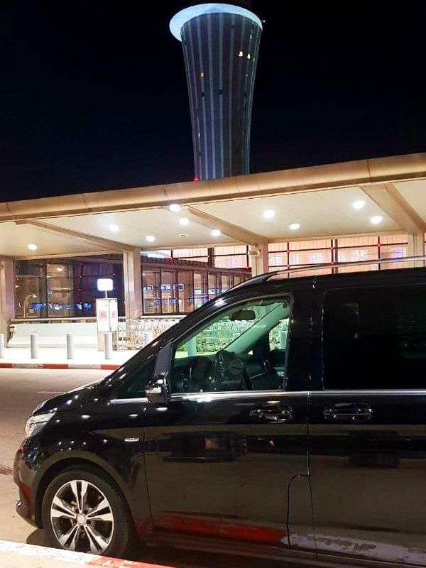 transfer-from-airport-ben-gurion